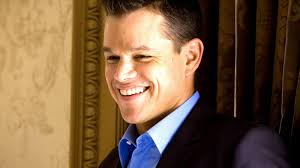 Matt Damon S House Boston by Matt Damon Hd Desktop Wallpapers 7wallpapers Net