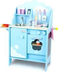 jouet de cuisine pour fille cuisine pour enfant pas cher oaklandroots40th info
