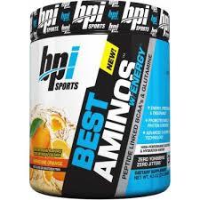bpi si e social bpi best amino energy 300g supplements co nz