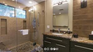 rhode island kitchen and bath best incridible rhode island kitchen and bath with 3959