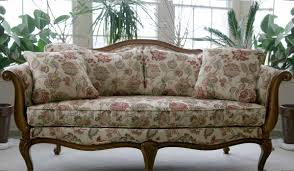 what is upholstery cleaning upholstery cleaner what is a pittsburgh fabric specialist