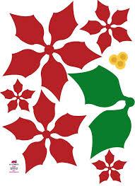 Pointsettia Best 25 Poinsettia Ideas On Pinterest Poinsettia Flower Diy