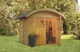 cabane jardin et maintenant une taxe sur votre cabane de jardin réseau