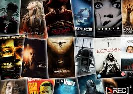 best halloween films silver screen serenade