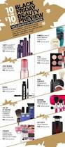 sephora black friday hours awesome ideas for black friday marketing campaigns campaign monitor