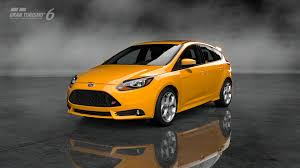 cars ford focus st wallpapers hd pixelstalk net