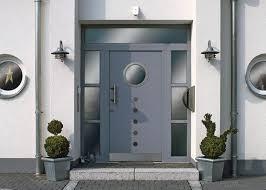 download colors for front doors michigan home design