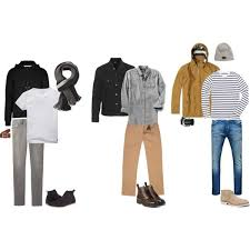 teen boy fashion trends 2016 2017 myfashiony perfect autumn winter photoshoot outfits to teen boys and men