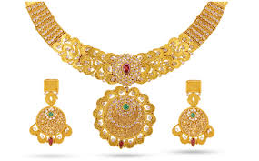 jos alukkas jewellery alukkas jewellery alukkas gold