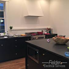Adding An Island To An Existing Kitchen Kitchen Electrical Services Kitchen Lighting Appliances U0026 More
