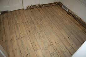 Best Way To Sanitize Hardwood Floors How To Clean Old Wood Floors Home Design