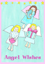 religious birthday cards religious card ideas from