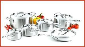 batterie de cuisine pour induction pas cher batterie de cuisine pour induction batterie de cuisine induction