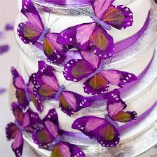 Butterfly Wedding Cake Ruth U0026 Jason U0027s Real Wedding Real Wedding