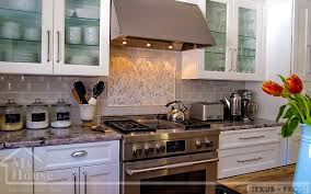 kitchen cabinets clifton nj clifton cabinets stainless steel kitchen cabinets wood cabinets