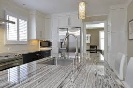 sutcliffe kitchens history history of sutcliffe kitchens guelph