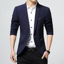 wedding dresses for men coat design wedding dress for men casual blazer suit jacket