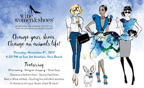 Vero Beach Florida Map by Vero Beach Fl 2017 Wine Women U0026 Shoes