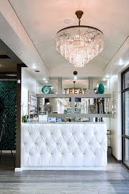luxury nail salon in buckhead u2013 nail ftempo