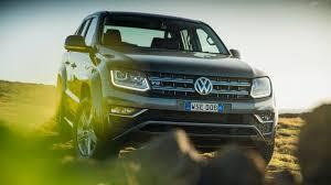 vw ute news volkswagen releases amarok v6 sportline entry level power ute