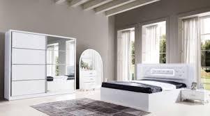 schlafzimmer kleinanzeigen neue schlafzimmer modelle in berlin neukölln ebay kleinanzeigen