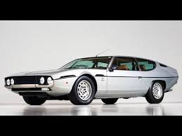 lamborghini cars list with pictures list of lamborghini models cars made history of