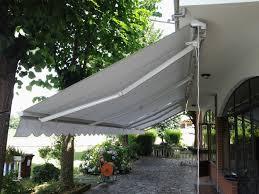 tende da sole motorizzate tenda da sole motorizzata si o no tende da sole a torino m f