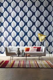 chambre castorama carrelage adhesif mural salle de bain 17 papier peint intiss233