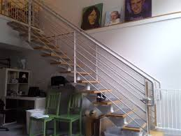 Baby Proofing Banisters Dangerous Staircase