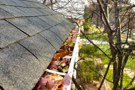 How Much Does Gutter Cleaning Cost Gutter Cleaning Prices