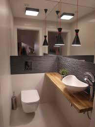 Bathroom And Toilet Designs For Small Spaces Bad Gäste Toilette Modern Wohnen Hausbau Wohnen Hausbau