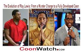 Ray Lewis Memes - ray lewis cooning black lives matter coonwatch com