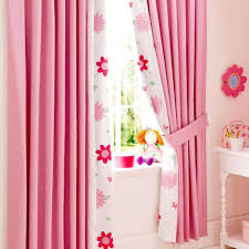 home decoration curtain panel amazing small beds for full size of home decoration curtain panel amazing small beds for mestrepastinha amazing kids bedroom