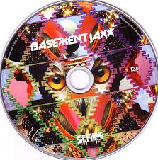 copertina cd basement jaxx scars cd cover cd basement jaxx