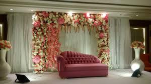 wedding backdrop simple wedding decor simple wedding decoration backdrops idea tips
