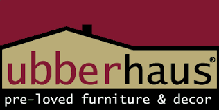 Office Furniture Columbus Oh by Sell Furniture Selling Used Furniture U0026 Office Furniture