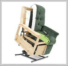 Used Lift Chair Recliners For Sale Mission Viejo Liftchair Recliners Shoprider Lift Chairs