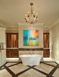 Bathroom Remodeling Plano Tx by Dallas Bathroom Remodeling Design Build Bathroom Remodeling Plano Tx