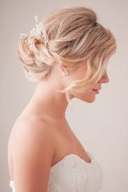 bridal hair bridal hair tutorial wedding inspiration 100 layer cake