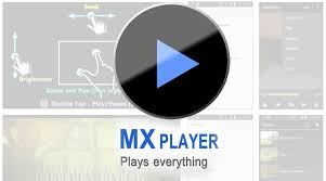 max player apk mx player 1 7 26 best android player app free