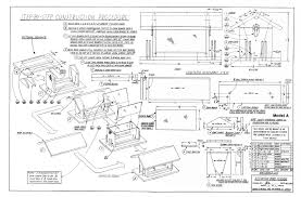 diy reception desk construction drawings pdf download free wooden bird feeders plans wooden plans woodworking plans can