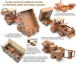 Free Plans For Wooden Toy Boxes by Toymakingplans Com Fun To Make Wood Toy Making Plans U0026 How To U0027s