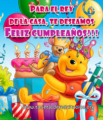 imagenes cumpleaños niños tarjetas de cumpleaños para niños tarjetas de felicitación