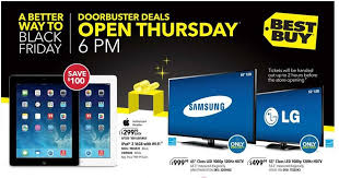 black friday deals on tvs best buy select best buy black friday deals live