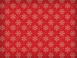 christmas pattern red green red and green snowflake vector pattern christmas vector graphics