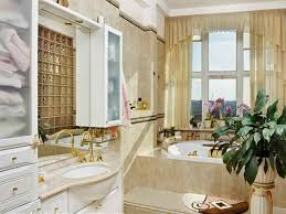 Small Bathroom Window Treatment Ideas Bathroom Window Coverings Ideas Small Curtains Bathroom Windows