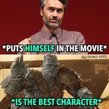 Funny Thor Memes - 27 thor ragnarok memes that are hela hilarious memebase
