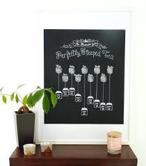 tableau cuisine design cuisine tableau pour cuisine design tableau pour at tableau pour