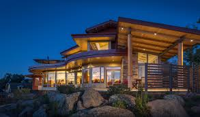 scotch pine residence boulder colorado gettliffe architecture