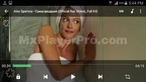 mx player apk free mx player pro 1 9 10 apk free mx player pro